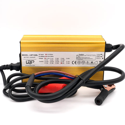 solar 500 battery charger manual