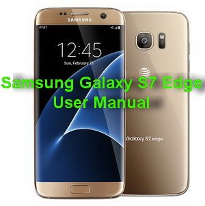 samsung galaxy a5 user manual english
