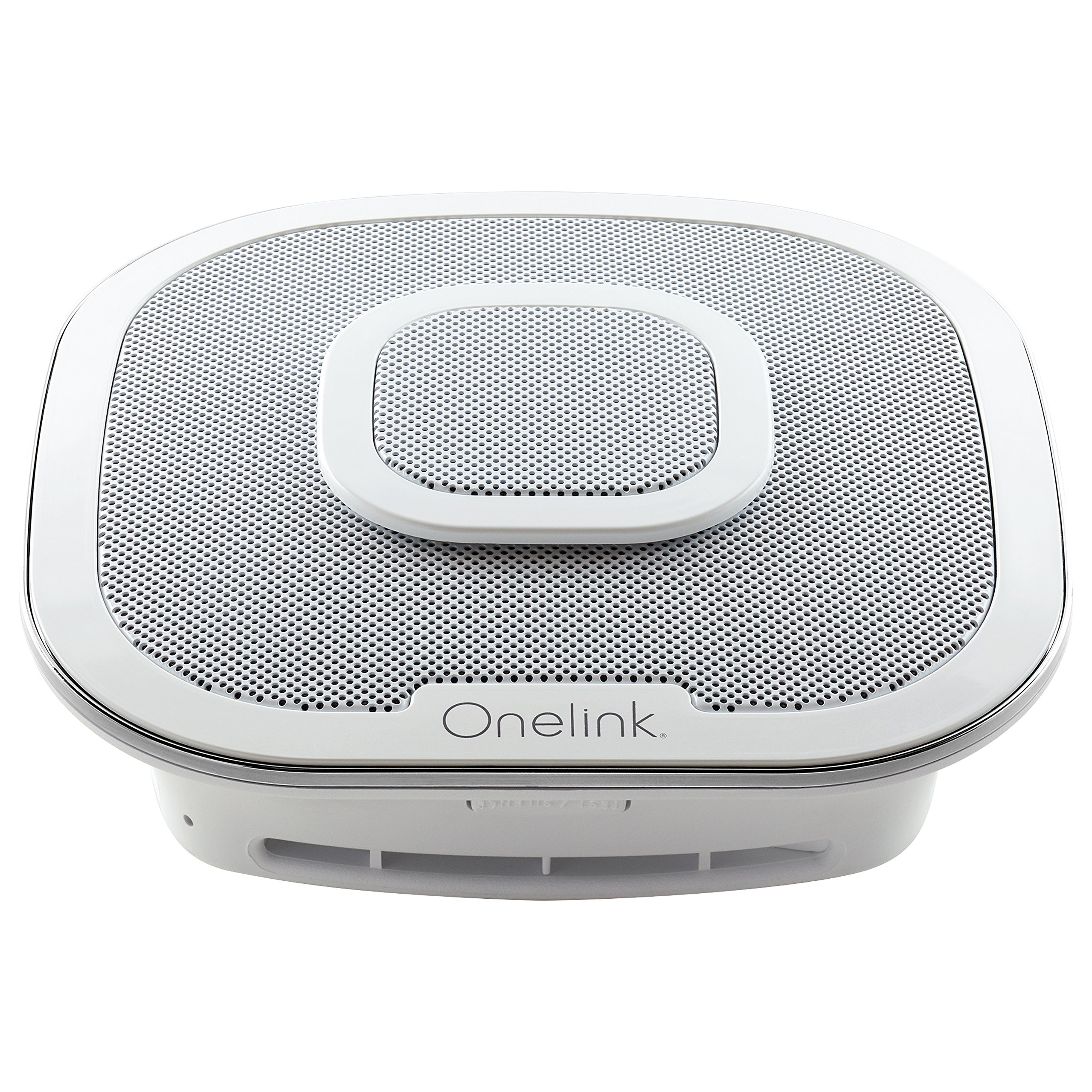 first alert smoke and carbon monoxide alarm with voice manual