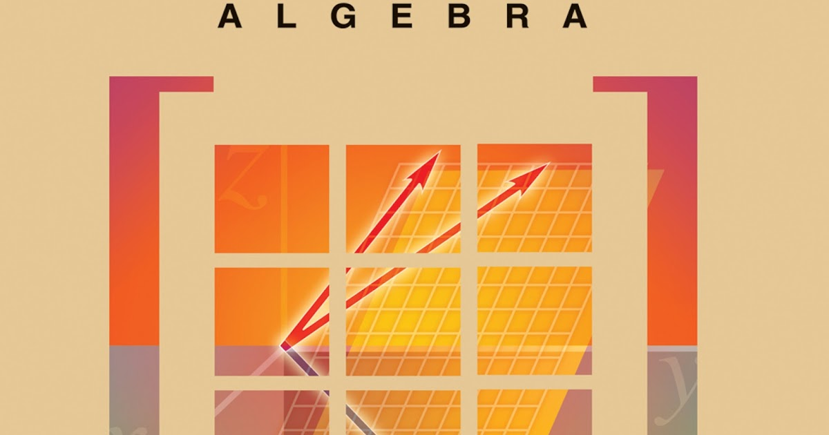elementary linear algebra applications version 11th edition solution manual