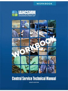 central service technical manual 8th edition