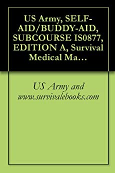 us army first aid manual