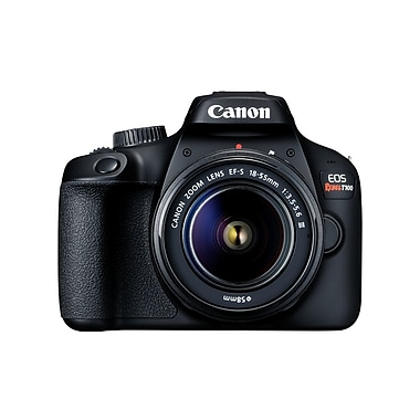 canon efs 18 55mm manual