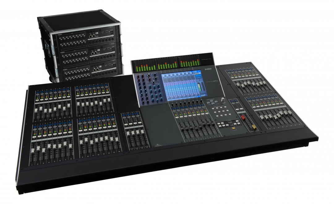 stage cl lighting console manual