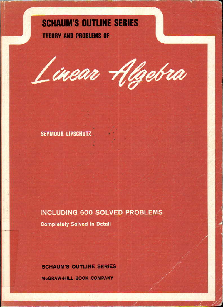 mathematical methods for physicists arfken solution manual free download