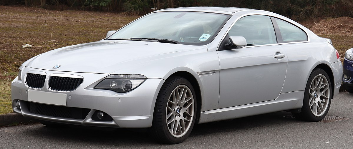 bmw 3 series manual or automatic