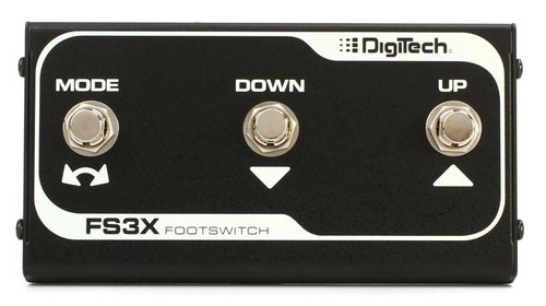 boss fs 6 dual footswitch manual