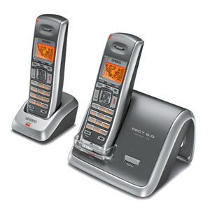 ge cordless phone dect 6.0 user manual