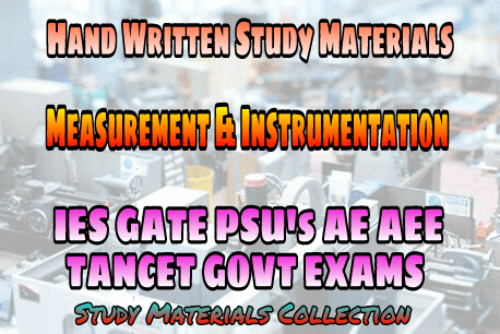 manual testing study material pdf free download