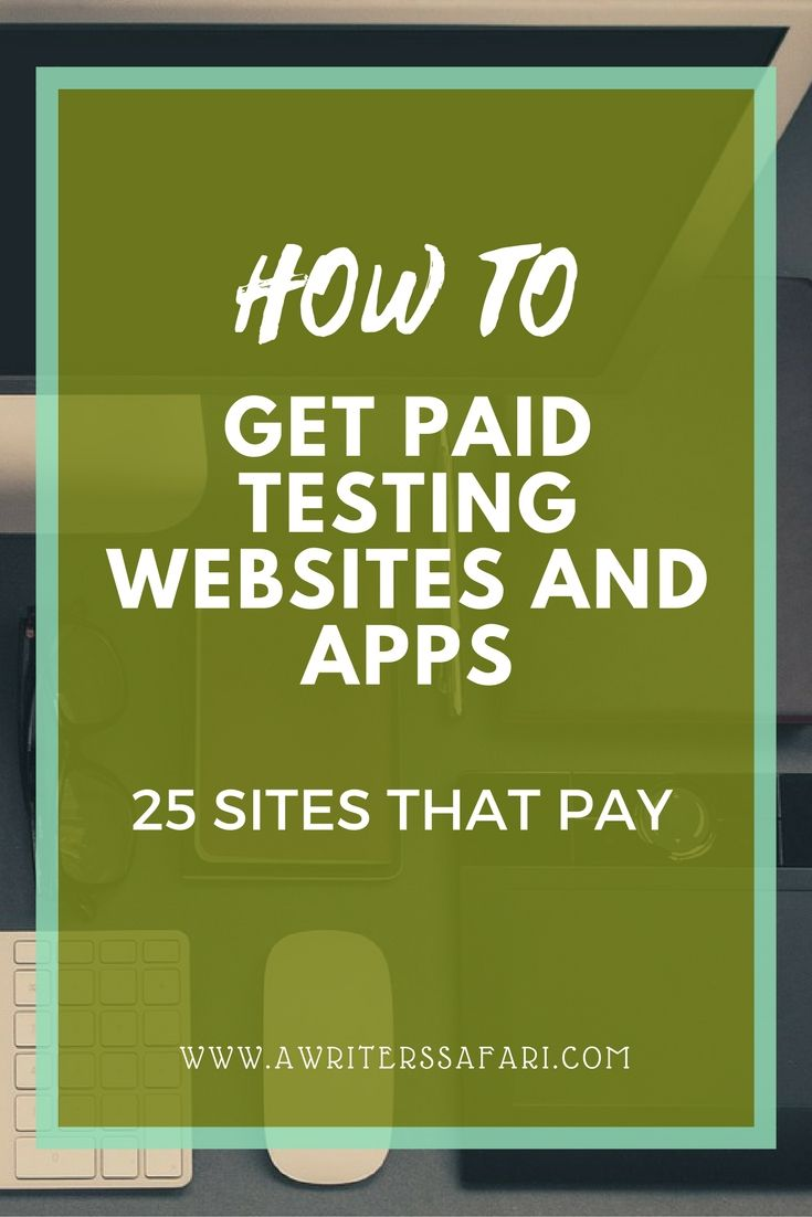 work from home manual testing jobs